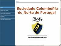 Sociedade Columbófila do Norte de Portugal