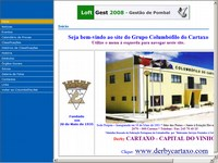 Grupo Columbófilo do Cartaxo